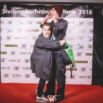 fotowall   19 steibruchschraenzer party 2018 91 20181126 1246866100