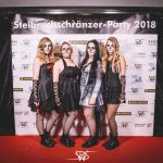 fotowall   19 steibruchschraenzer party 2018 92 20181126 1872900533