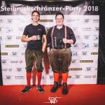 fotowall   19 steibruchschraenzer party 2018 94 20181126 1419234960